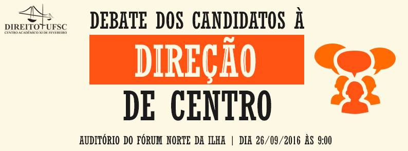 debate-direcao-cento