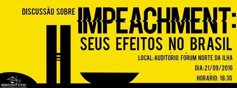 discussao-impeachment